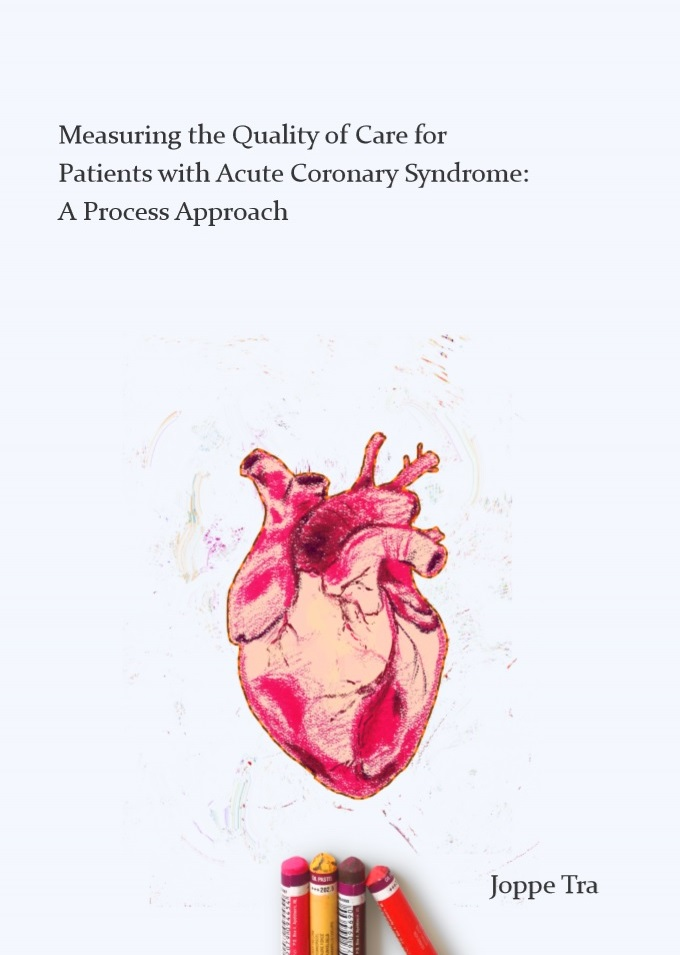 Tra - Measuring the Quality of Care for Patients with Acute Coronary Syndrome